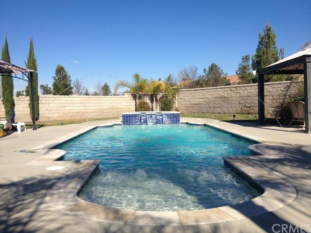 35024 Via Santa Catalina, Winchester, CA 92596