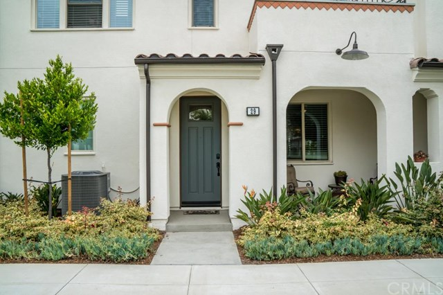 29 Hoya St, Ladera Ranch, CA 92694