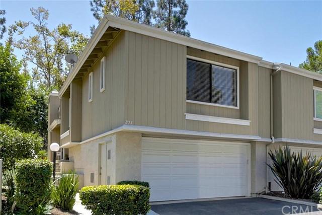 871 Deep Creek #36, Costa Mesa, CA 92626