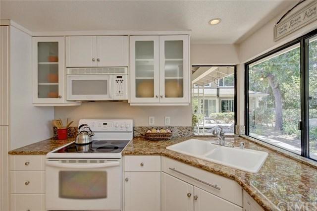 871 Deep Crk #36, Costa Mesa, CA 92626