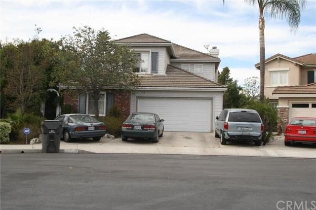 18601 Garnet Ln, Huntington Beach, CA 92648
