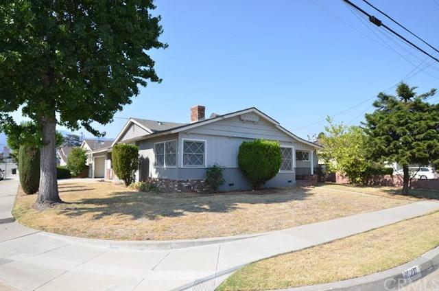 10207 Green St, Temple City, CA 91780