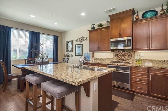1 Castilla, Rancho Santa Margarita, CA 92688