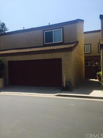 1432 Vista Grande #136, Fullerton, CA 92835