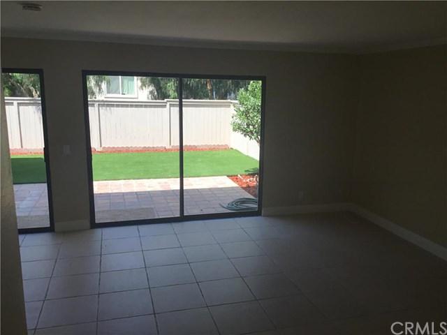 21 Sparrow Hill Lane, Laguna Hills, CA 92653