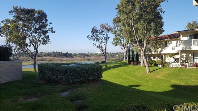 2655 Vista Ornada, Newport Beach, CA 92660