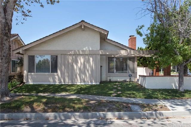 14241 Cherrywood Ln, Tustin, CA 92780