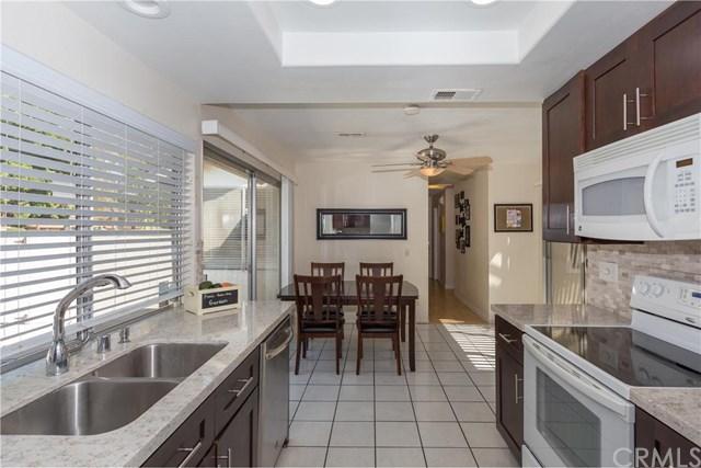 14241 Cherrywood Lane, Tustin, CA 92780