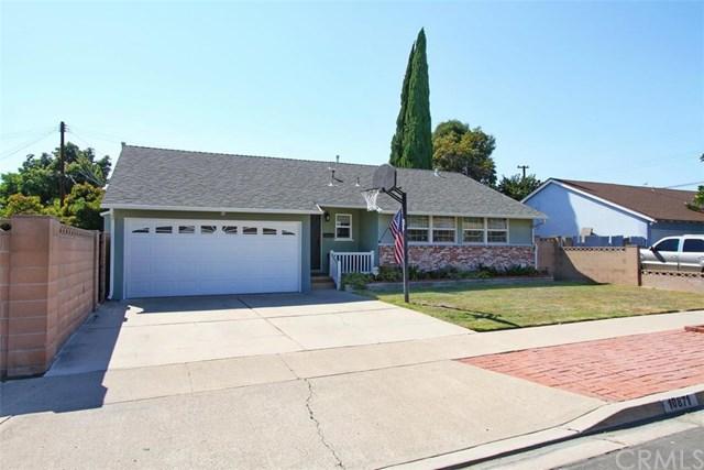 10871 Macmurray Street, Anaheim, CA 92804