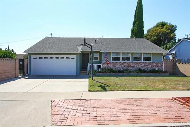 10871 Macmurray St, Anaheim, CA 92804