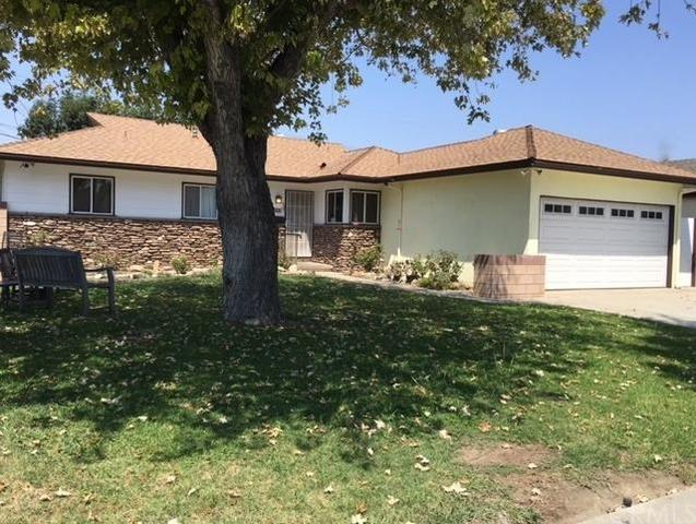 1343 W Olive Ave, Fullerton, CA 92833