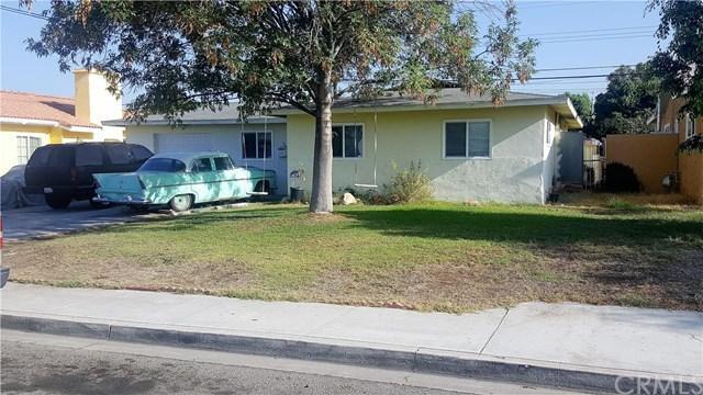 239 W Tiller Ave, Anaheim, CA 92802