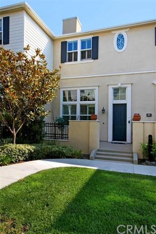 82 Fringe Tree, Irvine, CA 92606
