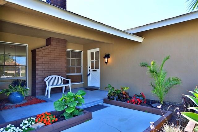 5222 Loyola Ave, Westminster, CA 92683