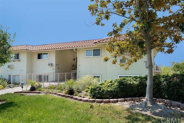 2140 Ronda Granada #C, Laguna Woods, CA 92637