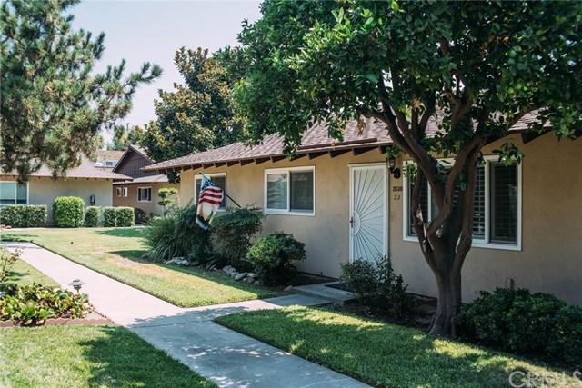 2030 E Santa Clara Ave #F3, Santa Ana, CA 92705