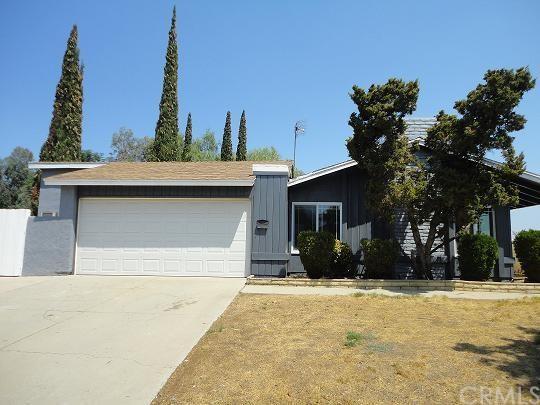 857 W Francis St, Corona, CA 92882