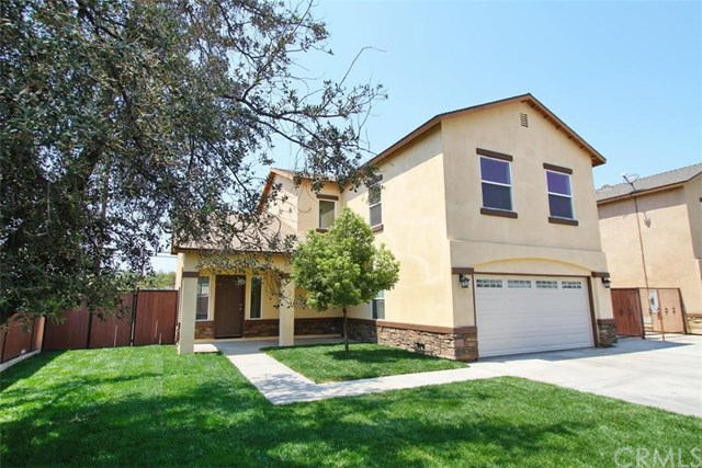 11915 Carmenita Road, Whittier, CA 90605