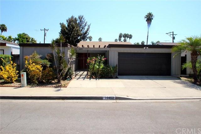 14452 Grassmere Ln, Tustin, CA 92780