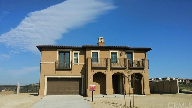 1278 Inspiration Pt, West Covina, CA 91791