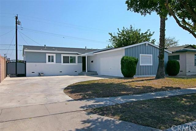 7806 San Rafael Dr, Buena Park, CA 90620