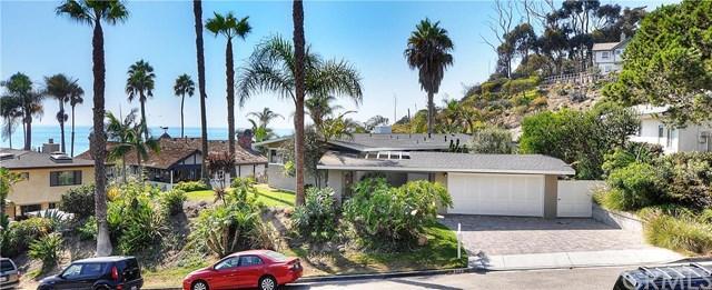 512 Avenida La Costa, San Clemente, CA 92672