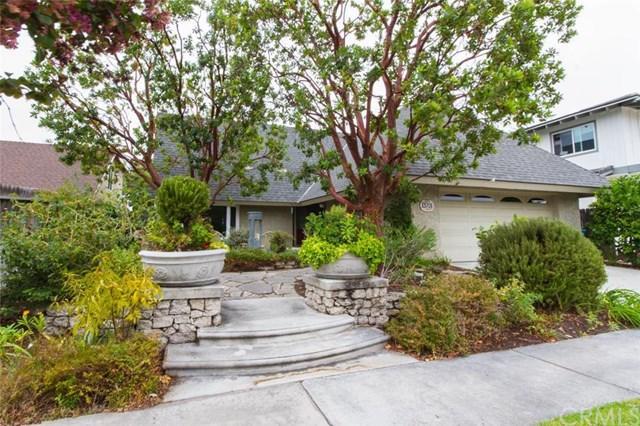 13701 Andele Way, Irvine, CA 92620