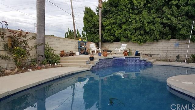 21012 Galbar Circle, Huntington Beach, CA 92646