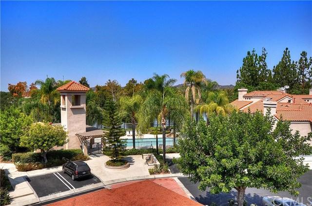 29 Brisa Ribera, Rancho Santa Margarita, CA 92688