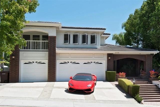 30032 Hillside Terrace Rd, San Juan Capistrano, CA 92675