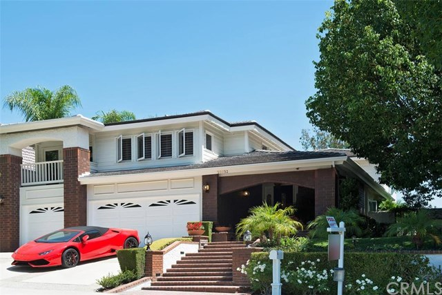 30032 Hillside Terrace Road, San Juan Capistrano, CA 92675
