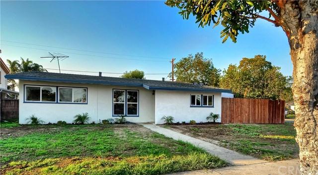 1115 W Chateau Ave, Anaheim, CA 92802