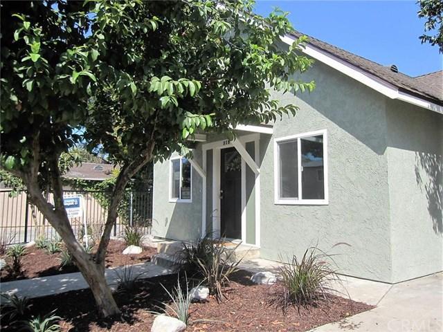 315 E Camile St, Santa Ana, CA 92701
