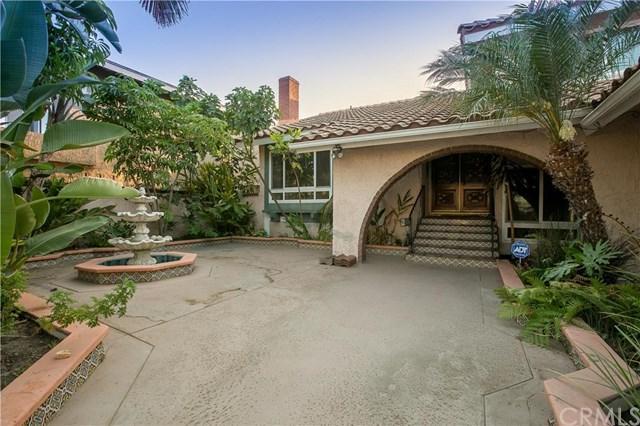 15641 Sunburst Ln, Huntington Beach, CA 92647