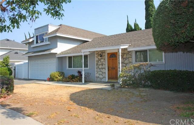 2304 E Avalon Ave, Santa Ana, CA 92705