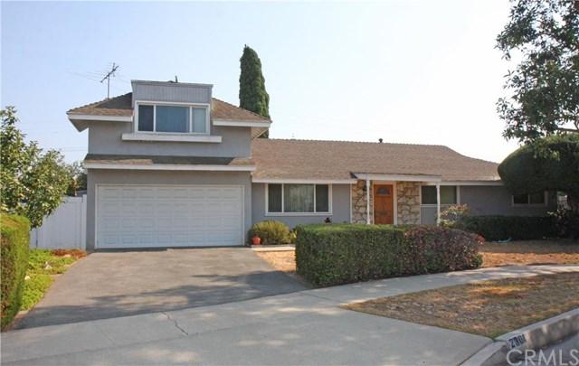 2304 E Avalon Avenue, Santa Ana, CA 92705