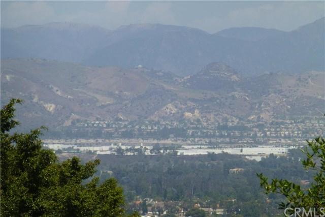 3044 Via Serena #B, Laguna Woods, CA 92637