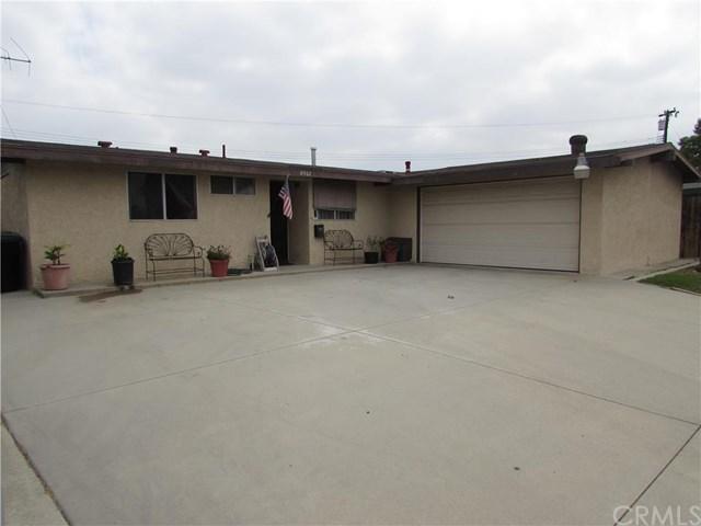 11562 Santa Cruz Street, Stanton, CA 90680