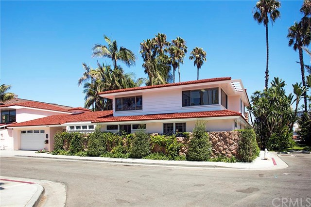 3900 Channel Place, Newport Beach, CA 92663
