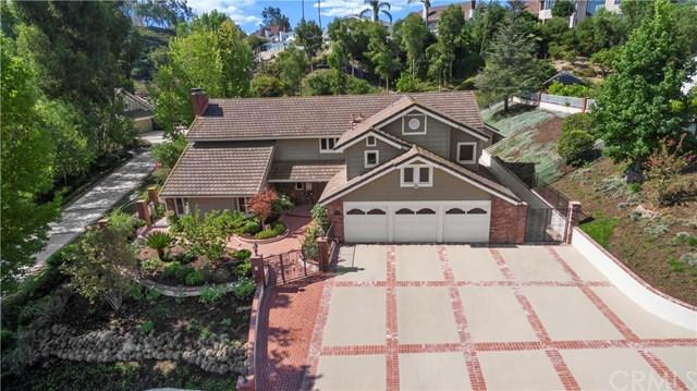 25552 Rangewood Rd, Laguna Hills, CA 92653