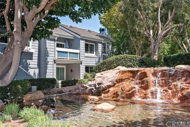 7262 Yellowtail Dr #206, Huntington Beach, CA 92648