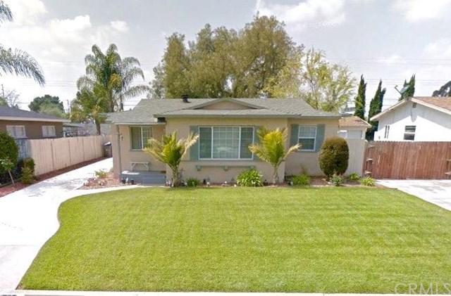 727 N Aguirre Ave, San Dimas, CA 91773