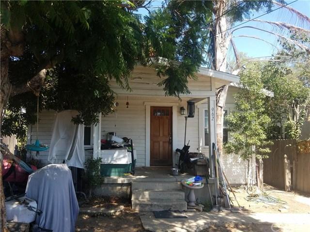 962 W Upland Ave, San Pedro, CA 90731