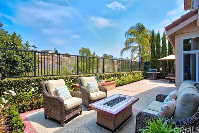 33062 Sunharbor, Dana Point, CA 92629