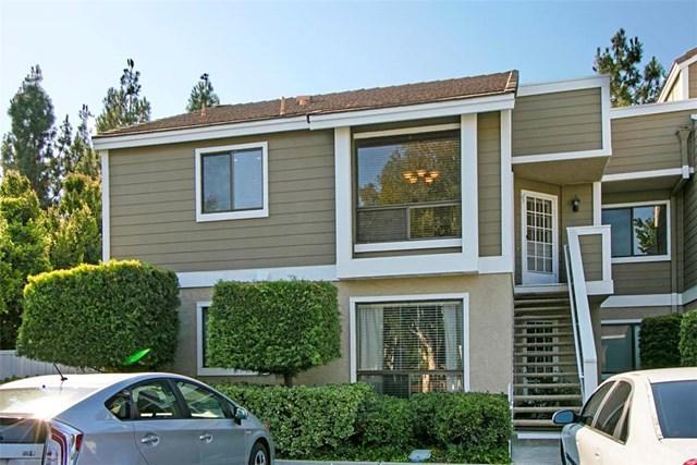 67 Bramble Ln #106, Aliso Viejo, CA 92656