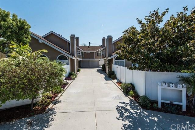 139 Santa Isabel Ave #C, Costa Mesa, CA 92627