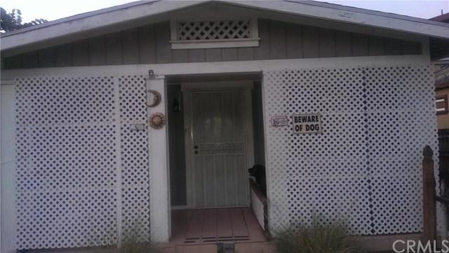 5241 Baltimore Street, Los Angeles, CA 90042