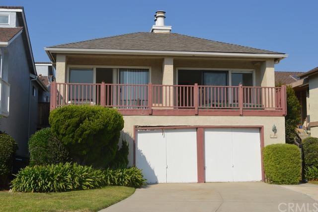 27401 Capistrano Bluffs Rd, Capistrano Beach, CA 92624