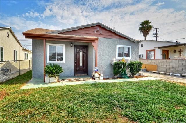 12051 169th St, Artesia, CA 90701