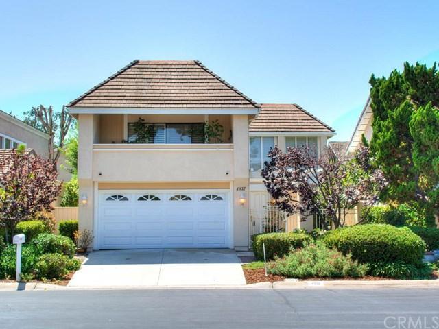4932 Hemlock, Irvine, CA 92612
